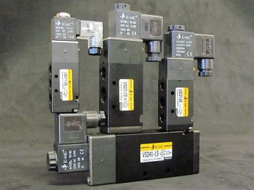 About-Solenoid